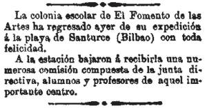 28-08-2016 La Correspondencia de España