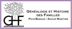logo ghf