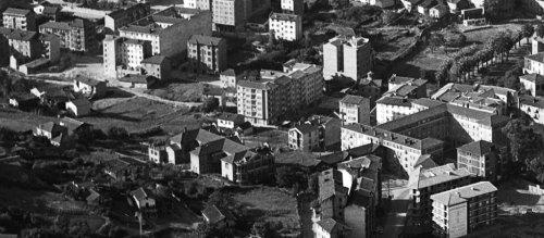 santurtzi-1960-aerea-234-2