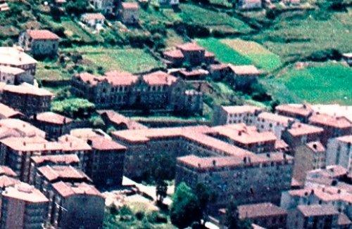 santurtzi-1967-07-23-aerea-234-10