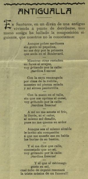 1-letra-de-1908-recorte-del-periodico
