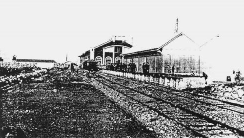 estacion-de-santurce-puerto-en-1929