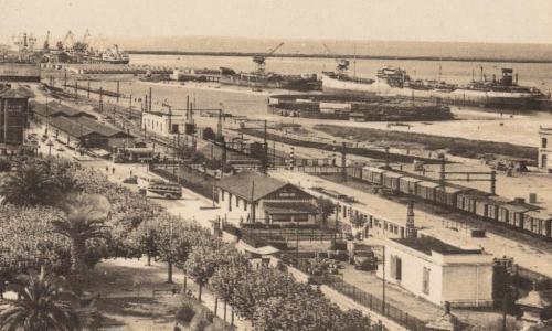 estacion-ferrocarril-antigua