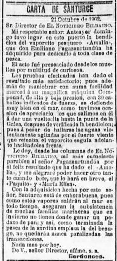 noticiero-23-de-octubre-de-1902
