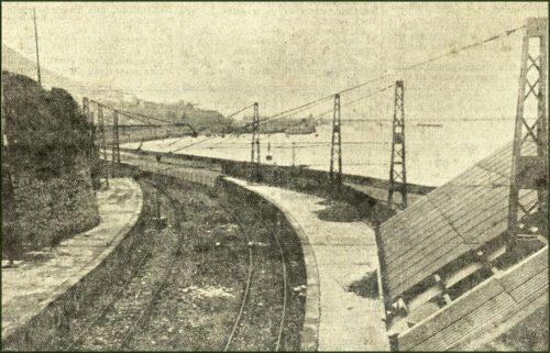 obras-de-electrificacion-del-tren-junio-1935