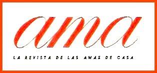 cabecera-revista-ama