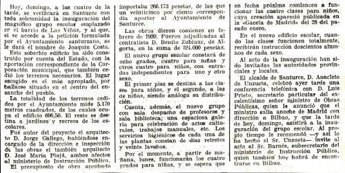 el-liberal-1932-02-07