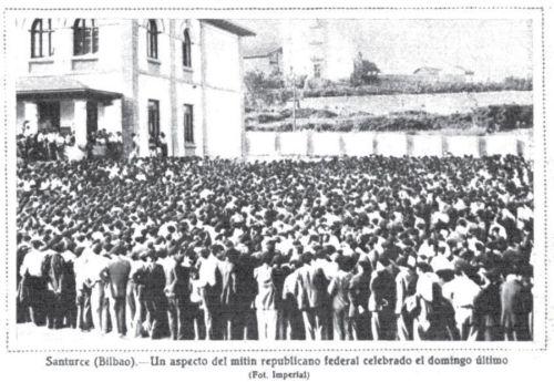 mitin-24-08-1932-en-el-patio-de-las-escuelas