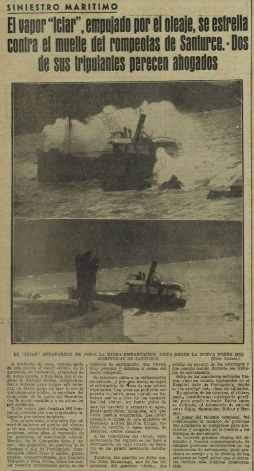 vapor-iciar-1936