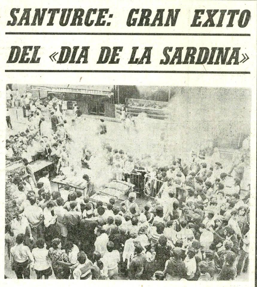Primer día de la sardina 1973.jpg