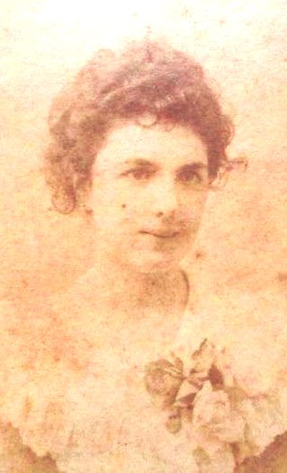 Margarita Pagazaurtundua Murrieta