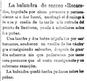 naufragio recaredo 1892 septiembre 28 - copia