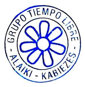Logo Alaiki