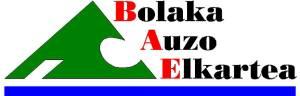 Logo Bolaka