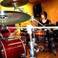 ドラムの先生と楽器であそぼう♪♪