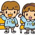 幼稚園情報交流会