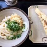 """るみばあちゃんの""""池上製麺所"""""""