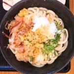 うどん県に12店舗も店舗がある『こだわり麺や』の求人広告が面白い