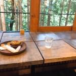 木材を探しに木材屋さんに行ったら、驚くほど素敵なカフェ「KITOKURAS」を発見した話