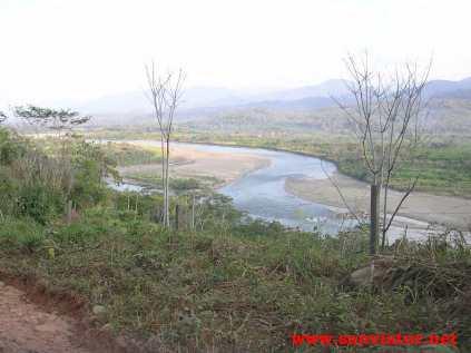 Río-Alto-Beni_Popoy_San-Viator