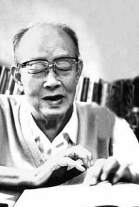 В свои 106 Чжоу Югуан отличается сохраняет работоспособность и отличное настроение