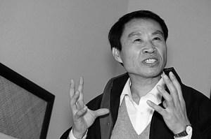 Чжоу Дасинь