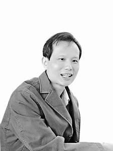 """Фан Чжоуцзы – «Мой анализ произведения «Книжный магазин» (первый вариант) """"талантливого"""" молодого писателя Хань Ханя»"""