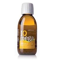 IQ Mega supplement - doTerra essemtials
