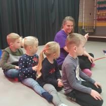Relax Kids op school door SanZoe-ontspanning-gezondheid-12