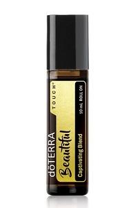 doTerra Beautiful Touch etherische olie 10ml