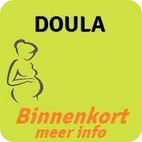 Lees meer: Doula voor Zwangeren