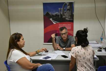 São Gonçalo é o município da Grande Natal com maior geração de empregos