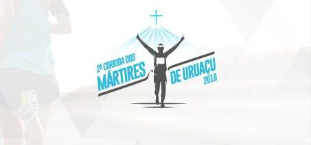 Abertas inscrições para Corrida dos Mártires