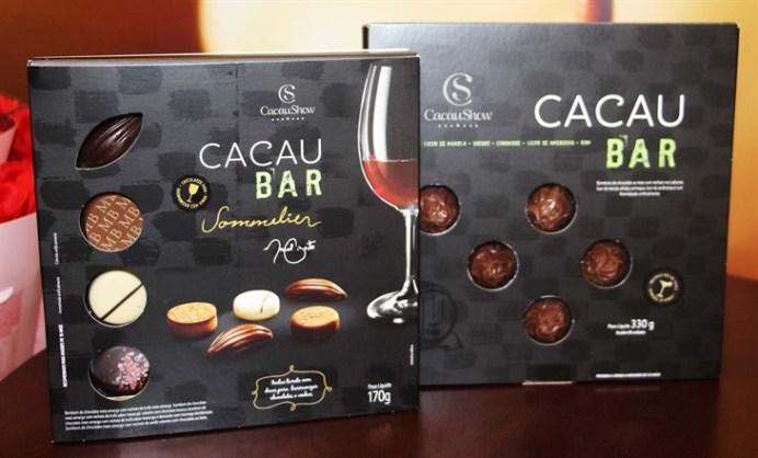 Cacau Show_ (43)