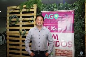 Ago Cejesc (75)