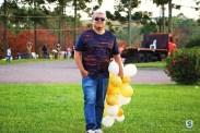 Educandario Santa Isabel (45)