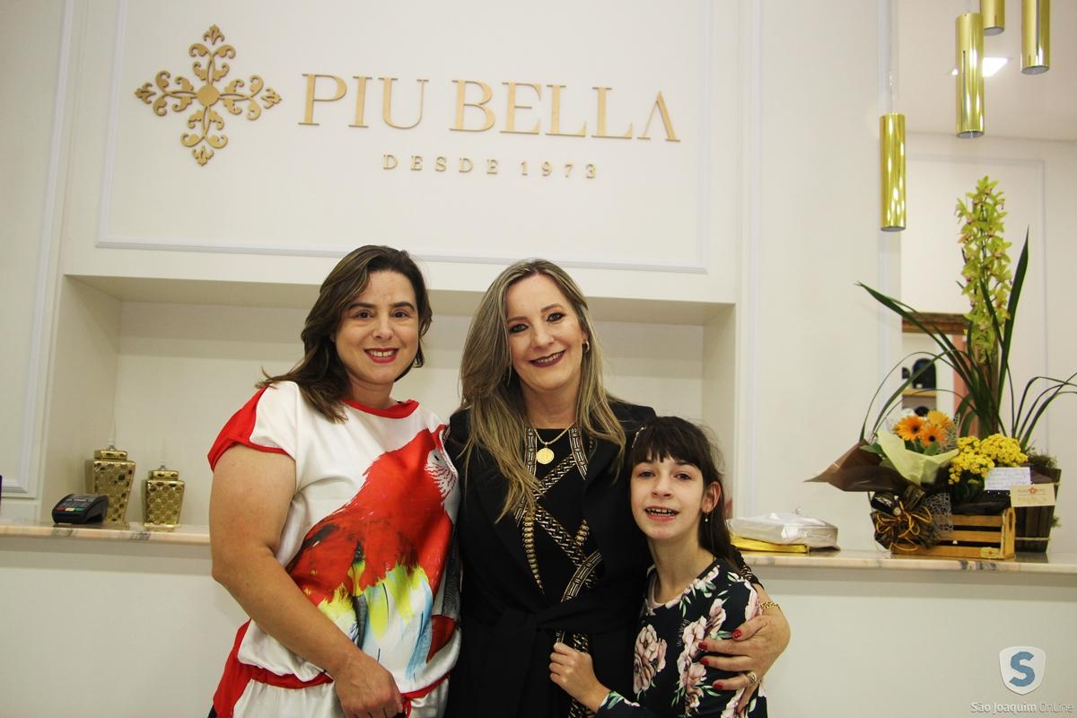 Piu Bella (41)
