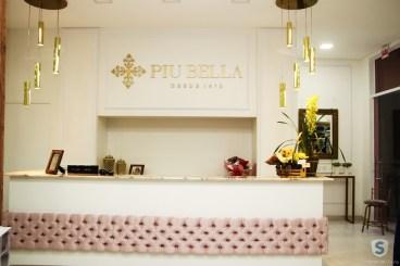 Piu Bella (48)