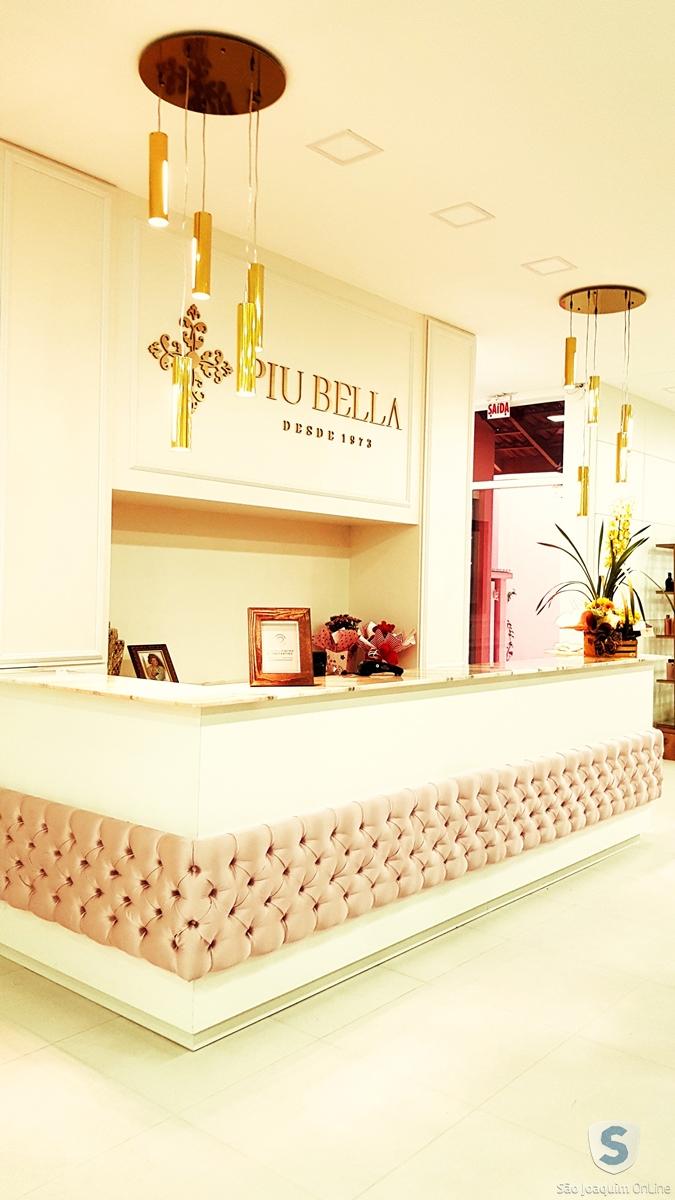 Piu Bella (60)