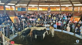 Sindicato Rural_2018 (16)