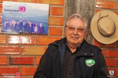Sindicato Rural_2018 (17)