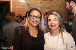 Sindicato Rural_2018 (34)
