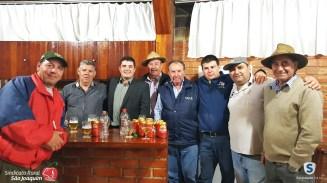 Sindicato Rural_2018 (9)