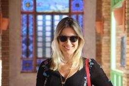 Villa Francioni (44)