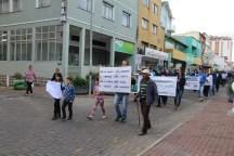 Protesto Produtores (19)