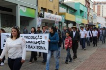 Protesto Produtores (28)