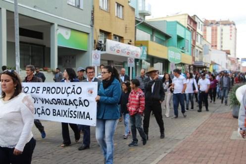 Protesto Produtores (29)