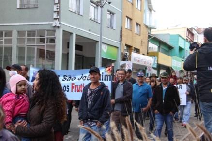 Protesto Produtores (43)