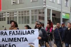 Protesto Produtores (49)