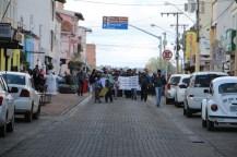 Protesto Produtores (8)